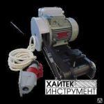 Шлифовальные головки для токарного станка. ВГР-150-НШ (наружная шлифовка)