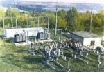 Комплектные трансформаторные подстанции блочные БКТП, 2БКТП