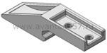 Производство запчастей автогрейдер ДЗ-122, ДЗ-143, ДЗ-180, ГС 14-02, погрузчиков ТО-30, ПК-22, ПК-27, ТО-18