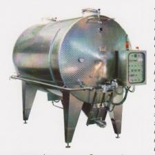 Предлагаем итальянское оборудование для изготовления вина