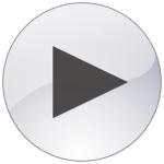 Многофункциональный инструмент (реноватор) BOSCH PMF 250 CES (0603100620)