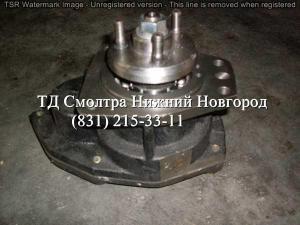 Редуктор ТНВД Е3 245 1111010-CR ММЗ в Нижнем Новгороде