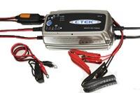Зарядное устройство для гелевых батарей.