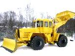Производство, продажа техники на базе тракторов К-701, К-701-1, К-701М, К-700, К-700А, К-702, К-703, К-702М, К-702МА, К-703М