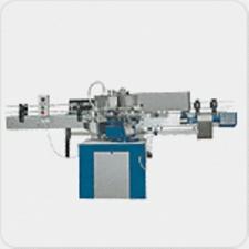 Этикетировочная машина -для бумажных этикеток, этикетировочное оборудование, этикетировщики