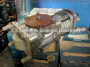 Компрессор А29.05.000А-06 БЗА Д245 Е-3 (144 л/мин) в Нижнем Новгороде