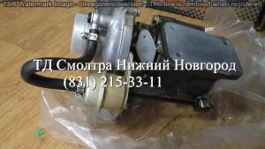 Турбокомпрессор ТКР 6,5.1-10.06 БЗА Валдай Е-2, Е-3 в Нижнем Новгороде