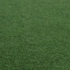 Искусственная трава ШИРИНА, м : 2; 4