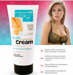.. 50%. Акция на крем для увеличения груди Bust Countouring Cream