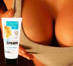 Bust Cream Salon Spa! Увеличение, подтяжка груди! У нас скидка 60%! Жми!