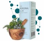 Personal Slim (Персонал слим): отзывы