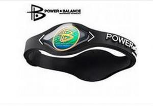 Браслет Power Balance. Оригинал.
