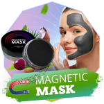 Маска для лица - Magnetic Mask (Магнетик Маск)