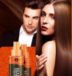 Спрей для волос Hair MegaSpray Оригинал