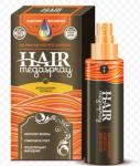 Спрей для восстановления волос - Hair MegaSpray
