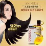 Сыворотки для роста волос Andrea.