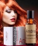 Японская сыворотка для волос Андреа (Andrea Hair)