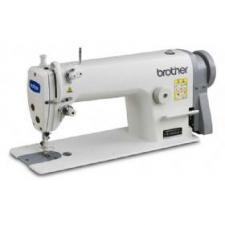 Одноигольная промышленная швейная машина Brother S 1000 A-3