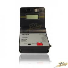 Продаем портативные приборы для калибровки и проверки различных датчиков