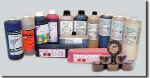 Продажа, сервисное обслуживание, аренда, маркировочного оборудования и расходных материалов.