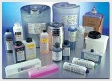 Продажа макркировочного оборудования и расходных материалов