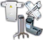 Шинопроводы ШМА-4, ШМА-5, ШМАД, ШМТ-А, ШМТ по ценам завода-изготовителя.