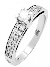 Jewellery кольца