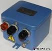 Трансформатор розжига ОС 33-730, электрозапальник ЭЗ-01, фотодатчик ФД-1, ФДЧ.
