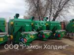 Мзк 70 зерноочистительный комплекс