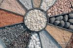 Песок, Щебень, Гравий, Плодородный грунт, ПГС с доставкой от 1т.