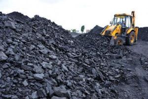 Уголь Каменный в наличии. Доставка от 1т