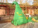 КИР-1,5 косилка измельчитель