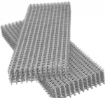 Сетка Сварная 100/100х3000/3Вр-1 (2000х3000)