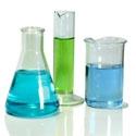 Предлагаем к поставке кислоты