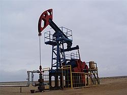 Вниманию буровых и нефтедобывающих компаний!