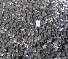 Продаем каменный и бурый уголь, доставка по России.