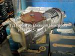 А29.05.000А-06 Компрессор Д245 Е-3 с увеличенной шириной шестерни (144 л/мин) (БЗА)