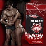 Средство для повышения уровня тестостерона-VIKING