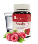 Экстрат малины EcoPills Raspberry