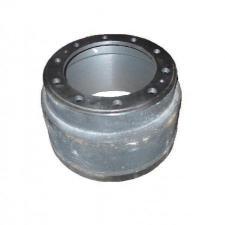 Тормозной барабан RABA 118.00-3341-031  (311499)