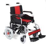 """Кресло-коляска для инвалидов """"Армед"""": ФС111А"""