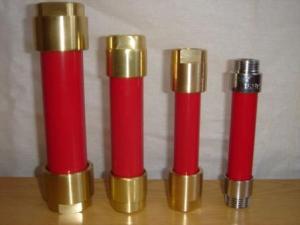 Магнитные активаторы (преобразователи) воды для предотвращения накипи