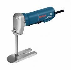 Bosch нож электро для резки поролона профессиональный