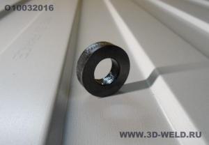 Шайба-компенсатор 10 мм для сварочного стола 3D-Weld O10032016