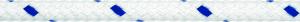 Трос шкотовый  LIROS-Standart (Германия) 8мм