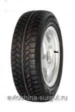Авто шина 215/60 R16 НК-519