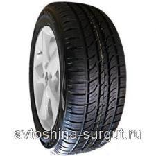 Автошина 265 65 R17 Viatti Bosco A/T V-237