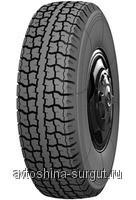 Шина FORWARD TRACTION 168 11.00 R20 300х508