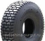 Шина DELI S-365 TR13 15X6.00 R 6 4PR