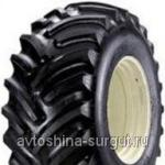 Шина VOLTYRE AGRO DR-119 TL 480/80 R 46 158A8/B